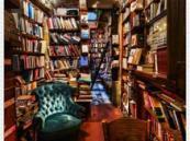 les-plus-belles-librairies-biblis-du-monde-7930835